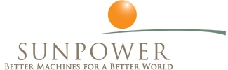 Sunpower Inc.